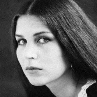 Rosalind 1976
