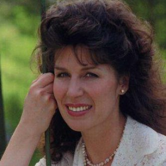 Rosalind 1990