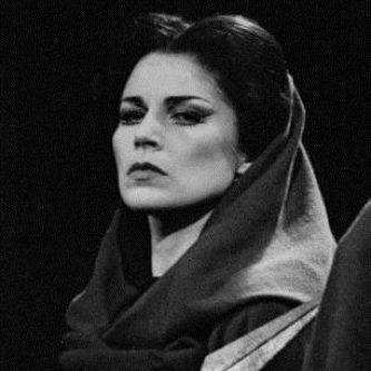 ELENA, I Vespri Siciliani ENO 1984