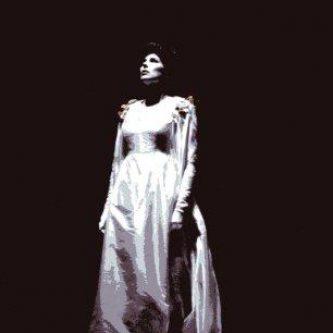 ALCESTE, Alceste La Scala 1987