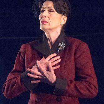 La Zia Principessa, Suor Angelica, Opera Holland Park