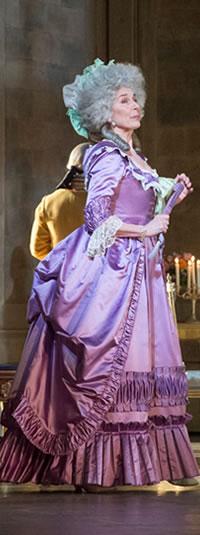 Contessa di Coigny