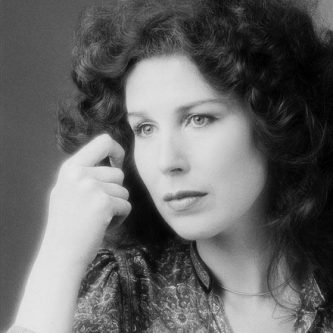 Rosalind 1983